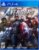Avengers - PlayStation 4 - Imagem 1