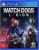 Watch Dogs: Legion - Playstation 4 - Imagem 1