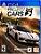 Project Cars 3 - Playstation 4 - Imagem 1