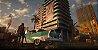 Far Cry 6  Playstation 4 - Imagem 3