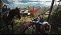 Far Cry 6  Playstation 4 - Imagem 2
