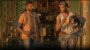 Far Cry 6  Playstation 4 - Imagem 4