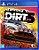 DIRT 5 - PLAYSTATION 4 - Imagem 1