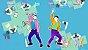 JUST DANCE 2021 - PLAYSTATION 4 - Imagem 2