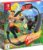 RING FIT ADVENTURE - NINTENDO SWITCH - Imagem 1