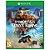 Immortals Fenyx Rising - Xbox One - Imagem 1