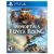 Immortals Fenyx Rising - Playstation 4 - Imagem 1