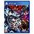 Persona 5 Strikers - PlayStation 4 - Imagem 1