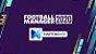 Football Manager 2020 - Imagem 1