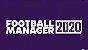 Football Manager 2020 - Imagem 2