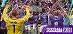 Football Manager 2020 - Imagem 4
