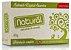 Sabonete Natural Suavetex com Extrato Orgânico de Camomila 80g - Imagem 1