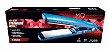 Prancha MQ Titanium Bivolt hps 7900 - Imagem 1