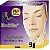 Henna Bolibel para sobrancelhas Preto - Imagem 1
