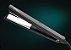 Taiff Chapinha Progress titanium Prancha 150-230C - Imagem 2
