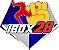 PROMOÇÃO IBOX28  - Imagem 1