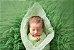 Flokati® PREMIUM - Verde bandeira - Imagem 1