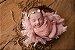 Layer Curly - Rosa Bebê - Imagem 4