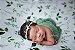 Cheesecloth - Verde - Imagem 3