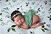 Cheesecloth - Verde - Imagem 2