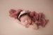 Manta Cream - Nude Rose - Imagem 3