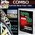 COMBO  EsPCEx Reta Final - Imagem 1