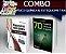 COMBO Legado + Cabulosos - Imagem 1