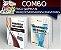 COMBO Legado + SDC - Imagem 1