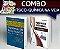 COMBO Físico-Química  - Imagem 1