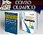 COMBO Olímpico - Imagem 1