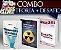 COMBO SDC + Radio + Desafio - Imagem 1