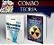 COMBO SDC+ Radio - Imagem 1