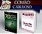 COMBO Cabuloso - Imagem 1