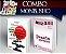 Combo Monbusho - Imagem 1