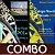 COMBO - Colégio Naval no Século XXI – Química + Reta Final – EsPCEx – Química - Imagem 1
