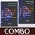 COMBO: Química IME-ITA Questões objetivas 2006-2018 - Imagem 1