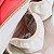 Bolsa Mochila Maternidade Térmica - Rosé - Imagem 10