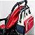Bolsa Mochila Maternidade Térmica - Colors - Imagem 3
