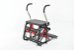 Cadeira Combo Cross Pilates - Imagem 1