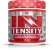 IN TENSITY PRE-WORKOUT 330G LEMON - Imagem 1