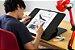 Slim Studio A3 - Unicor - Imagem 3