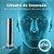 Cilindro de Extensão p/ Exames Radiológicos Seios da Face - Imagem 2