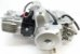 Motor Completo 125cc 4t Mini Moto Quadri C/ Nf + Dsr - Imagem 2