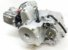 Motor Completo 125cc 4t Mini Moto Quadri C/ Nf + Dsr - Imagem 1