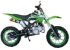 SUPER MINI MOTO CROSS 49CC - Imagem 2