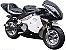 SUPER MINI MOTO GP NINJA 49cc  - Imagem 2