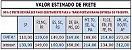 SUPER MINI QUADRICICLO ELÉTRICO 350W   - Imagem 4