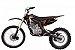 SUPER MOTO CROSS XB-31 250cc  - Imagem 2