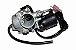 Carburador Adaptável Para Jog Yamaha 49cc  - Imagem 2