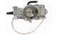 Carburador Koso 28mm 30mm 32mm 34mm  - Imagem 4